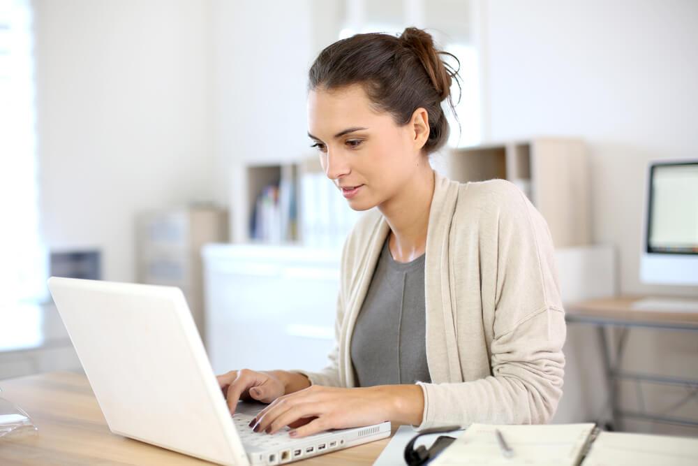 5-dicas-para-melhorar-o-atendimento-no-chat-online-da-sua-loja-virtual